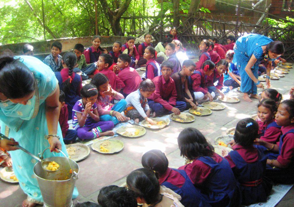 India - August 2012 197
