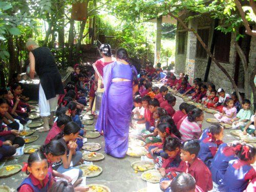 India - August 2012 205