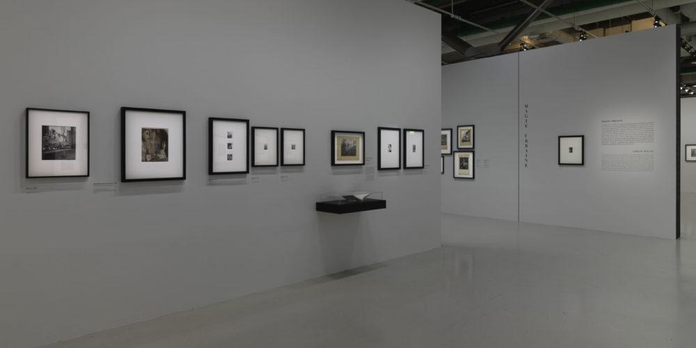 (c) Centre pompidou, Audrey Laurans (110)