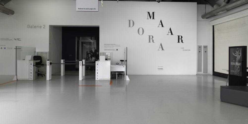 (c) Centre pompidou, Audrey Laurans (117)
