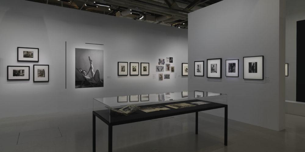 (c) Centre pompidou, Audrey Laurans (148)