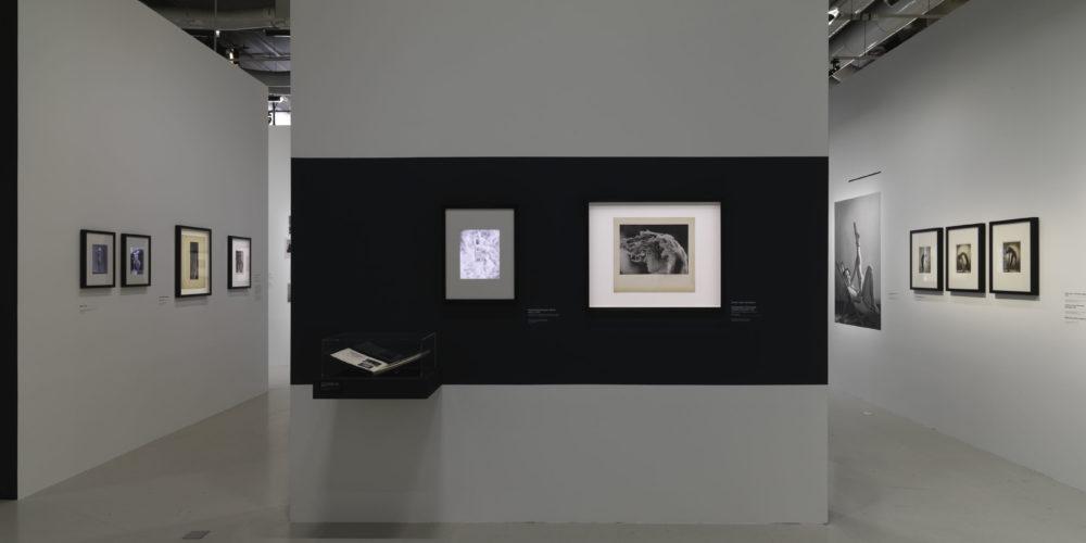 (c) Centre pompidou, Audrey Laurans (90)