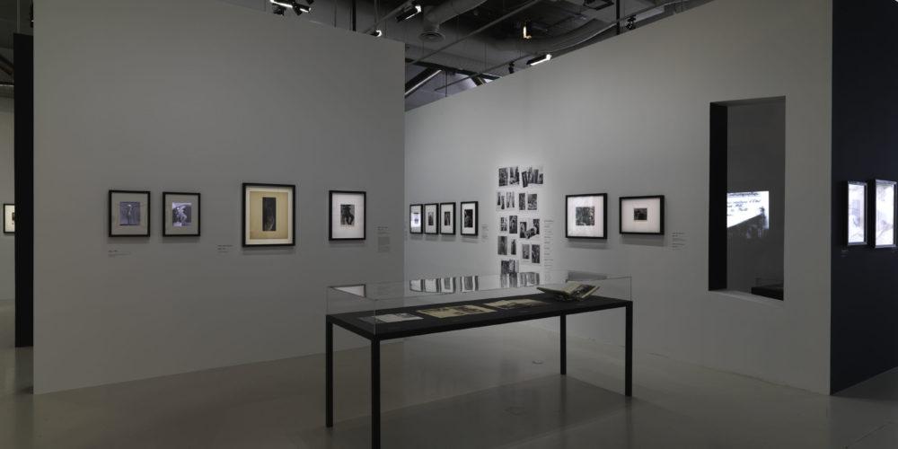 (c) Centre pompidou, Audrey Laurans (91)