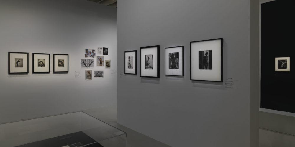 (c) Centre pompidou, Audrey Laurans (94)